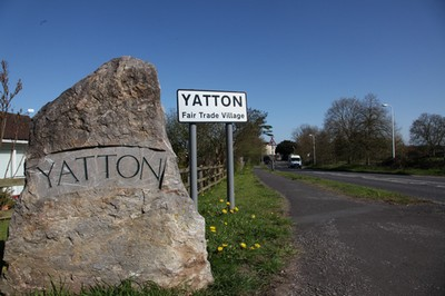 YATTON -  Sign - CROP.jpg
