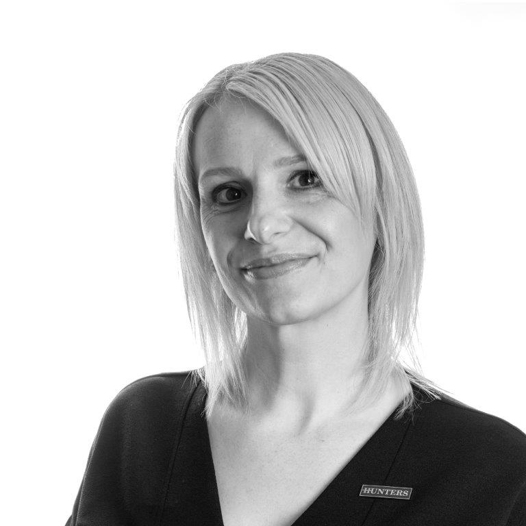Tracy Nolan, Local Valuer, Dumfries & South West Scotland.jpg