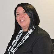 All Branches Nicole Phillips Lettings Manager.JPG