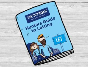 Guide to lettings - 500 x 380.jpg