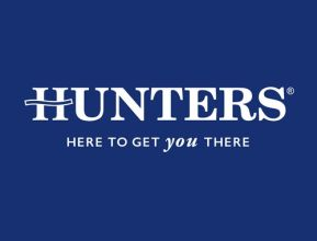 Hunters Logo For Branch Pages.jpg
