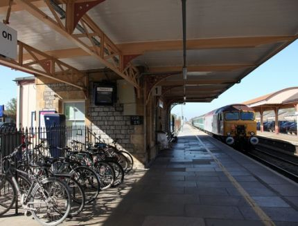 YATTON - train station - CROP.jpg