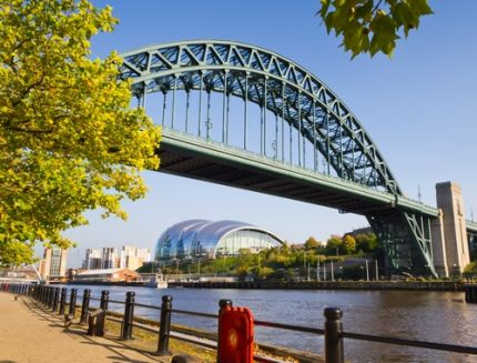Newcastle upon Tyne.jpg