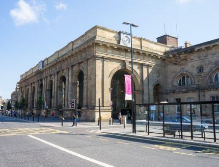 Newcastle Central Station.jpg