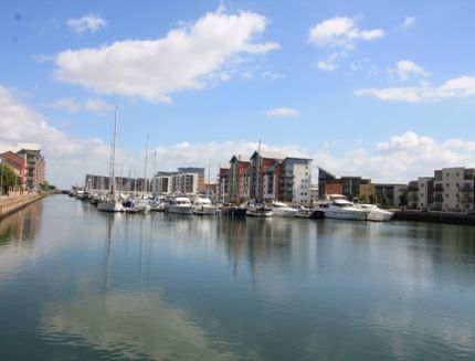 PORTISHEAD - the marina - CROP.jpg