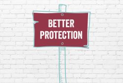 Better Protection - 500x380.jpg