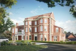 Aylesbury House - After 500x380.jpg
