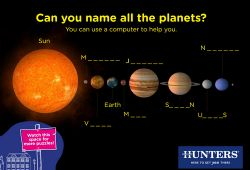 Can you name these planets 500x380.jpg