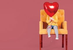 Balloon & Chair - Q4 - 600x480 - pinned.jpg
