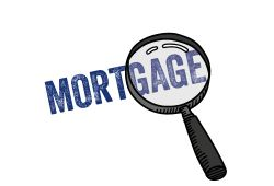500x380 - Mortgage search.jpg
