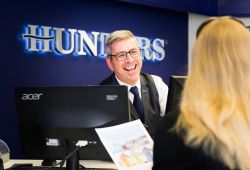 Hunters-Estate-Agents-Support.jpg