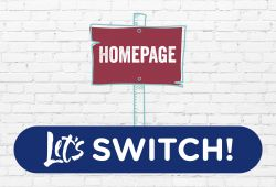Lets Switch Homepage - 500x380.jpg