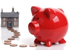 piggybank-and-house-.jpg