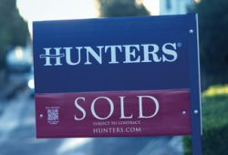 Hunter sold board.jpg