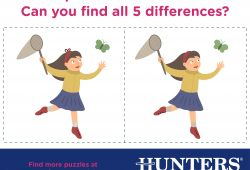 Hunters Activity Zone - Spot the Difference - Spring.jpg