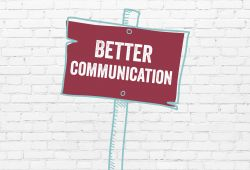 Better Communication - 500x380.jpg
